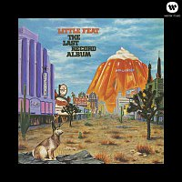 Little Feat – The Last Record Album