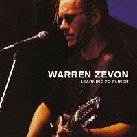 Warren Zevon – Learning To Flinch