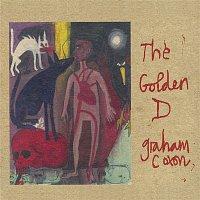 Graham Coxon – The Golden D