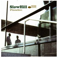 SlowHill – Finndisc