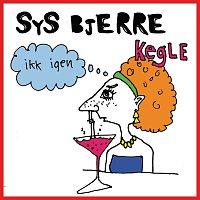 Kegle