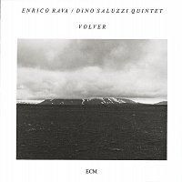Enrico Rava, Dino Saluzzi Quintet – Volver