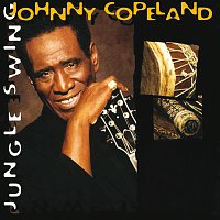 Johnny Copeland – Jungle Swing