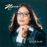 Nana Mouskouri – Keep The Love Alive