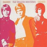 The Walker Brothers – Images [Deluxe Edition]