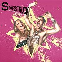 Years & Years, Kylie Minogue – Starstruck [Kylie Minogue Remix]