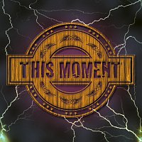 Easy – This Moment [Single]