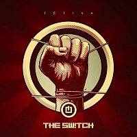 The.Switch – Tětiva (EP)