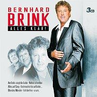 Bernhard Brink – Alles Klar!
