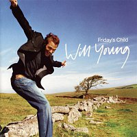 Will Young – Fridays Child