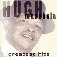 Hugh Masekela – Greatest Hits