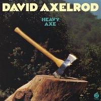 David Axelrod – Heavy Axe