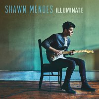 Shawn Mendes – Illuminate [Deluxe] – CD