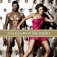 Natalia – On The Radio