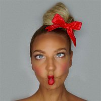 Sia, David Guetta & Afrojack – Helium (Sia vs. David Guetta & Afrojack)