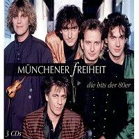 Munchener Freiheit – Die Hits der 80er
