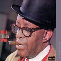 Willie Smith – Willie The Lion Smith