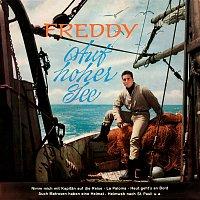 Freddy Quinn – Auf hoher See