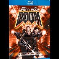 Různí interpreti – Doom