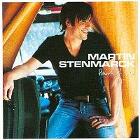 Martin Stenmarck – Think Of Me