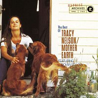 Tracy Nelson – The Best Of Tracy Nelson/Mother Earth