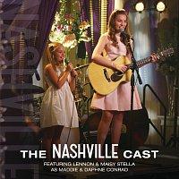 Nashville Cast, Lennon & Maisy – The Nashville Cast Featuring Lennon & Maisy Stella AsMaddie & Daphne Conrad