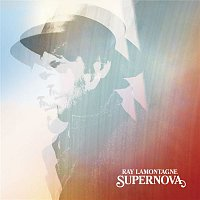Ray Lamontagne – Drive-In Movies