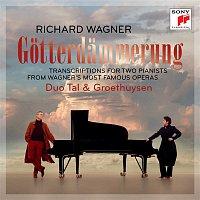 Yaara Tal, Andreas Groethuysen, Richard Wagner – Gotterdammerung