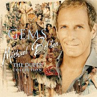 Michael Bolton – GEMS: The Duets Collection