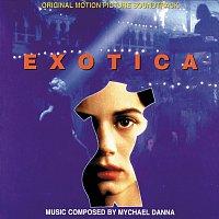 Mychael Danna – Exotica [Original Motion Picture Soundtrack]