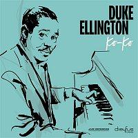 Duke Ellington – Ko-ko