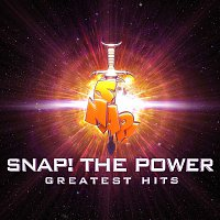 Snap! – SNAP! The Power Greatest Hits