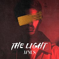 JAMES – The Light [EP]