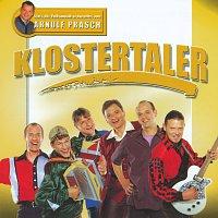 Stars Der Volksmusik Prasentiert Von Arnulf Prasch