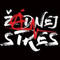 Žádnej Stres – EP