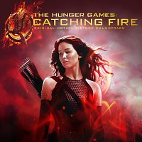 Různí interpreti – The Hunger Games: Catching Fire [Original Motion Picture Soundtrack / Deluxe Version]