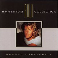 Howard Carpendale – Premium Gold Collection