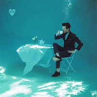 Mayer Hawthorne – Party Of One