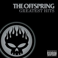 The Offspring – Greatest Hits
