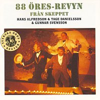 Hasse & Tage – 88 ores-revyn fran skeppet
