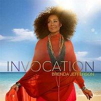 Brenda Jefferson – Invocation