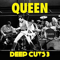Deep Cuts [Vol. 3 / 1984-1995]