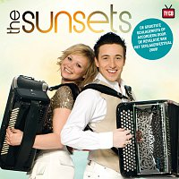 The Sunsets – The Sunsets - Feesteditie (digitaal)