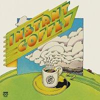 Dennis Coffey – Instant Coffey