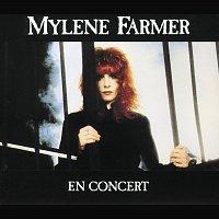 Mylene Farmer – En Concert