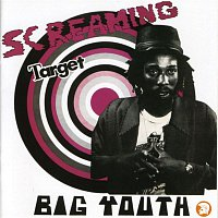 Big Youth – Screaming Target