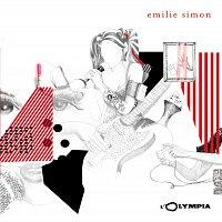 Emilie Simon – Live a l'Olympia
