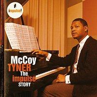 McCoy Tyner – The Impulse Story