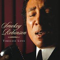 Smokey Robinson – Timeless Love