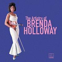 Brenda Holloway – The Artistry Of Brenda Holloway